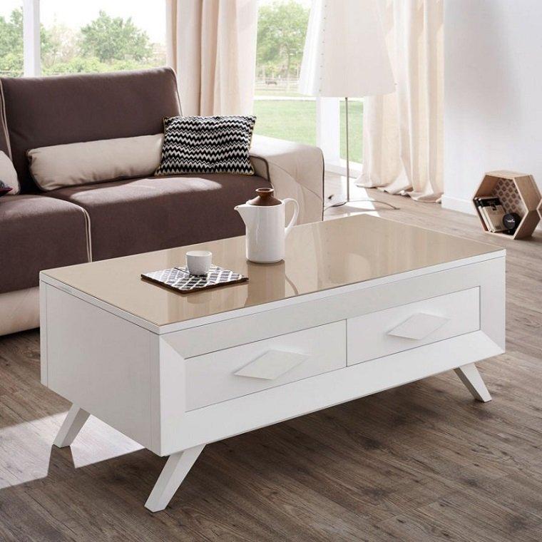 mesas de centro-elevable-diseno-interior