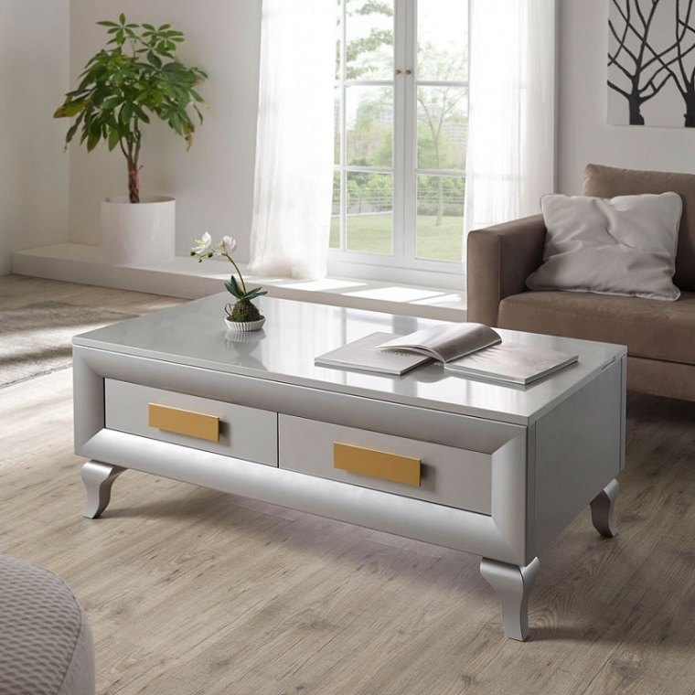 mesas-de-centro-estilo-clasico