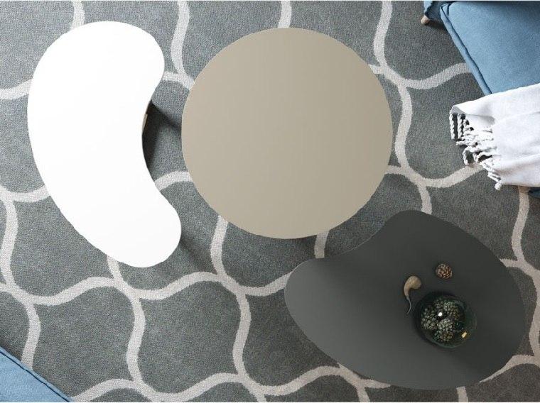 mesas de centro-estilo-puzzle