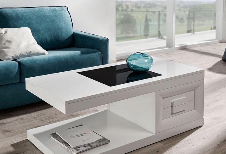 mesas-de-centro-modernas-color-blanco-estilo