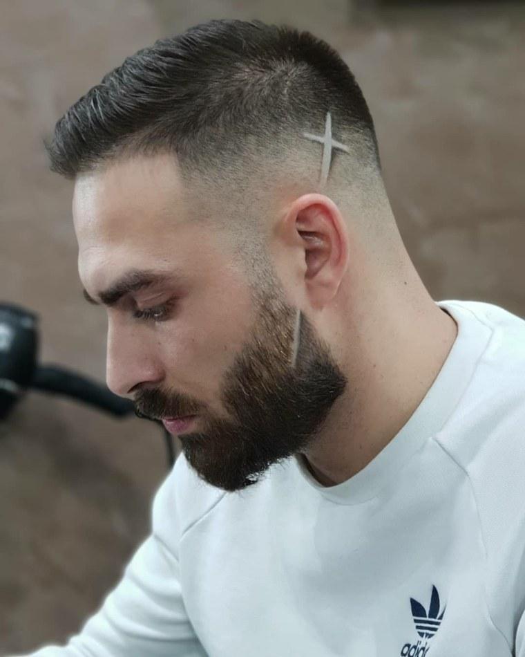 moda-cabello-hombre-ideas-cruz-estilo