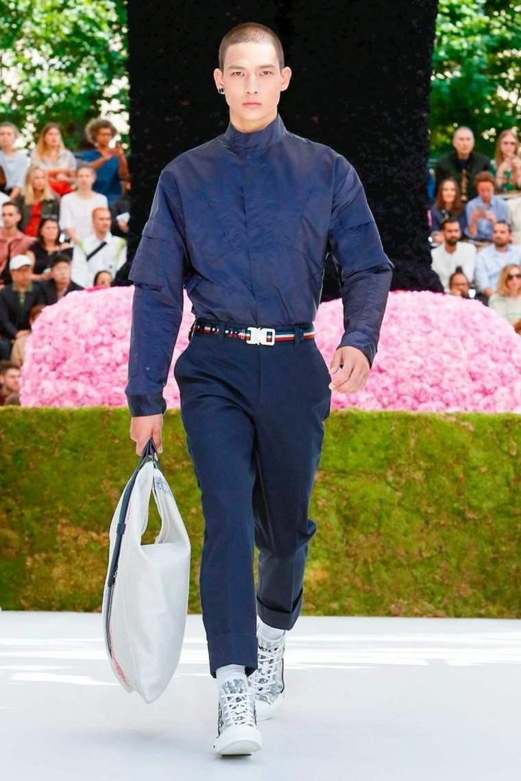 moda-dior-homme-primavera-2019-estilo