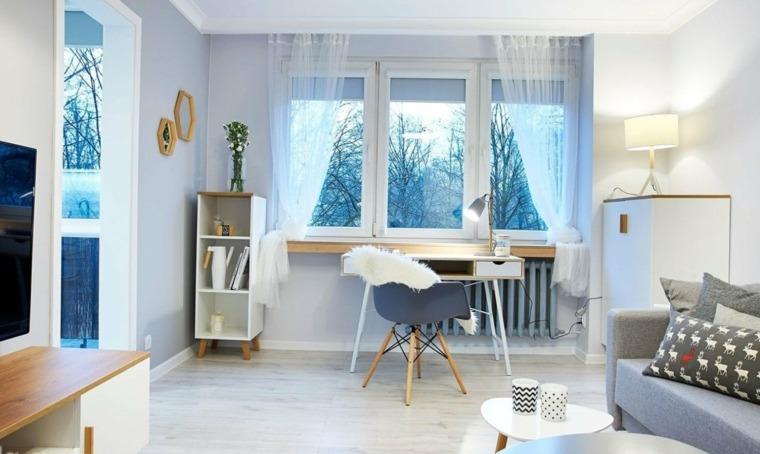 moda-muebles-espacios-pequenos