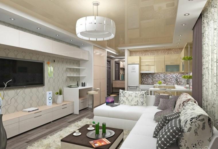muebles-espacios-pequenos-ideas-estilo