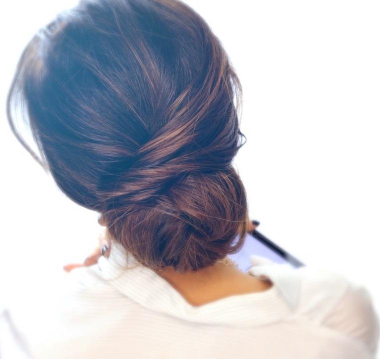 mujer-cabello-peinado-moda-estilo-2019