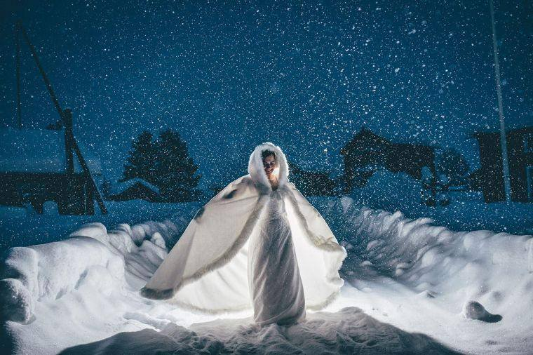 novia-boda-estilo-invierno-capilla-hielo-ideas