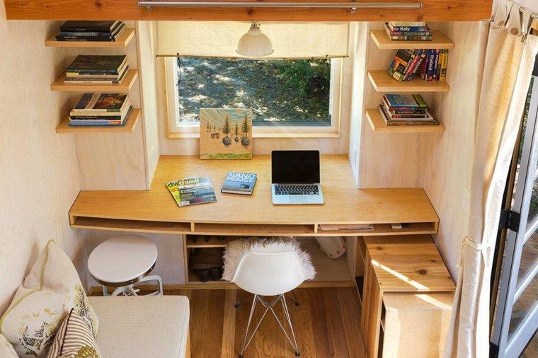 oficina-casa-pequena-ideas-diseno-moderno