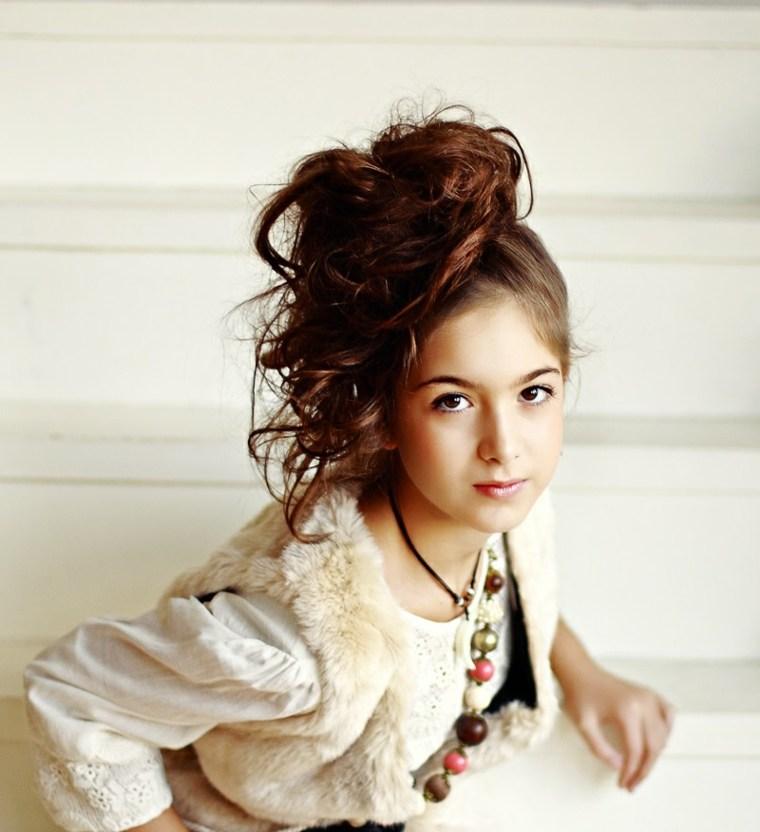 opciones-chicas-cortes-cabello-estilo