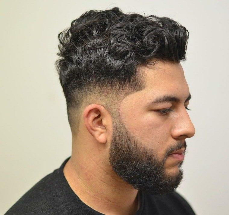 opciones-ideas-cabello-color-oscuro
