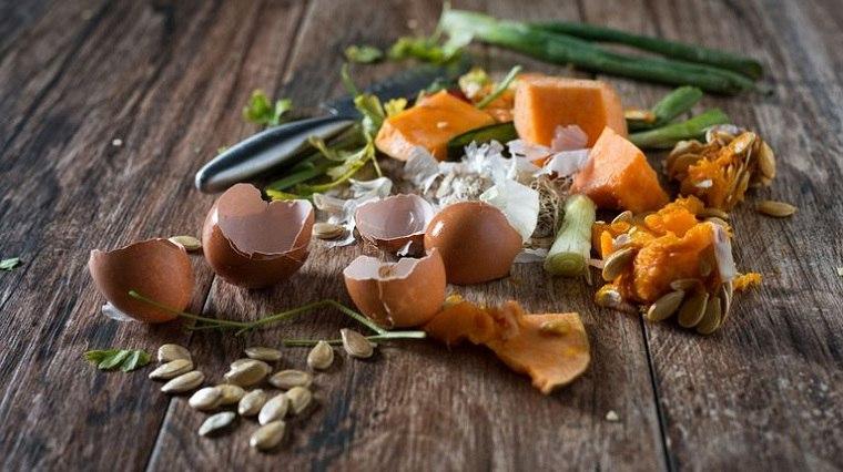 opciones-regimen-alimenticio-ideas-originales