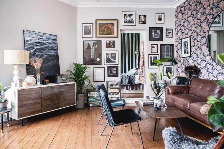 opciones-salas-pequenas-casas-decoracion
