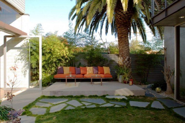 paisajes bellos-decoracion-muebles