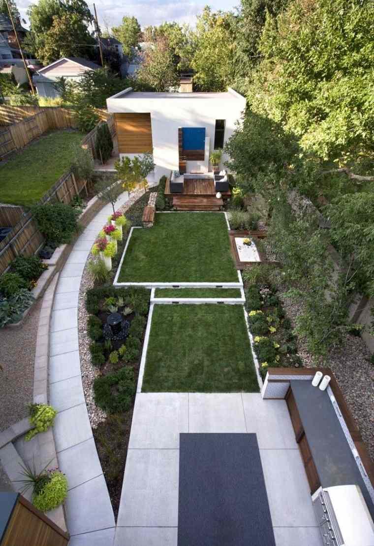 paisajes bellos-jardin-amplio