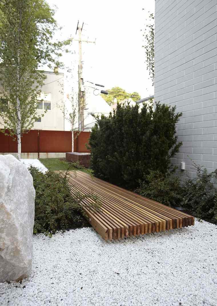 paisajes-bellos-jardin-pequeno