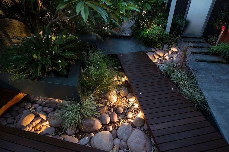 paisajes-bellos-jardin-piedras