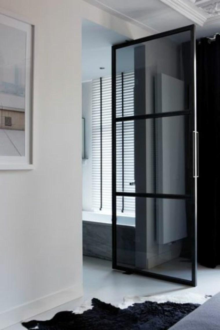 puerta-de-cristal-ahumado
