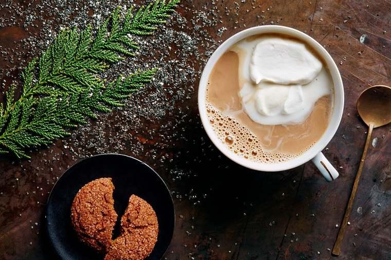 recetas-san-valentin-opciones-bebida-caliente