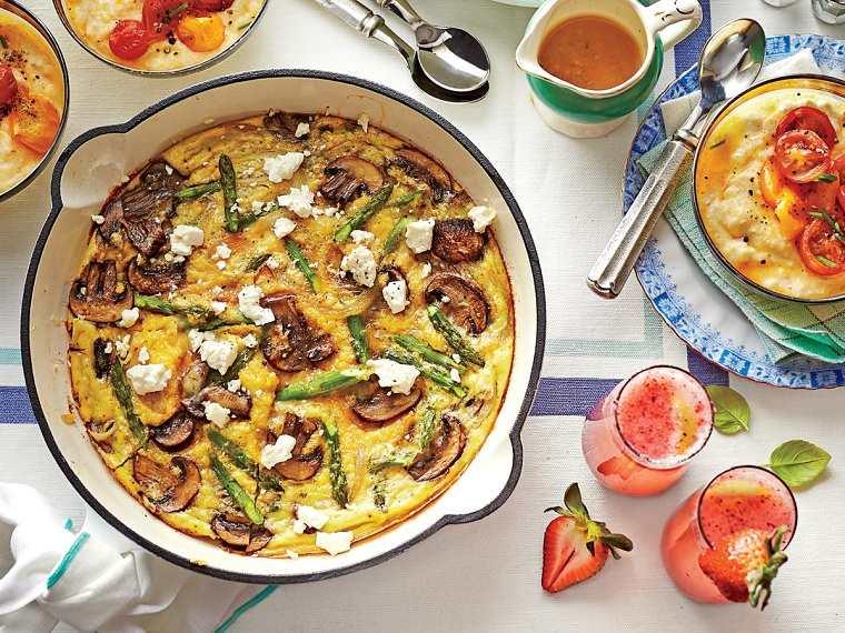 recetas-san-valentin-opciones-cacerola-huevos