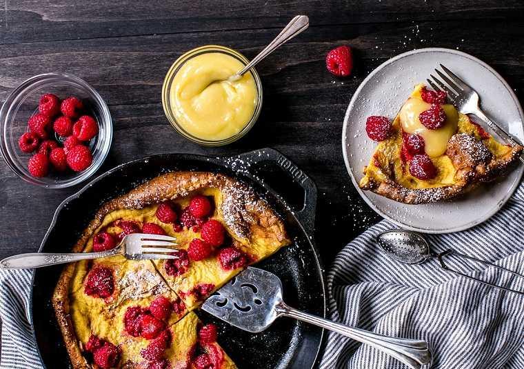 recetas-san-valentin-tortitas-holandesas