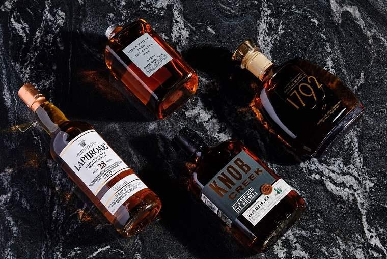 ideas de regalos alcoholicos