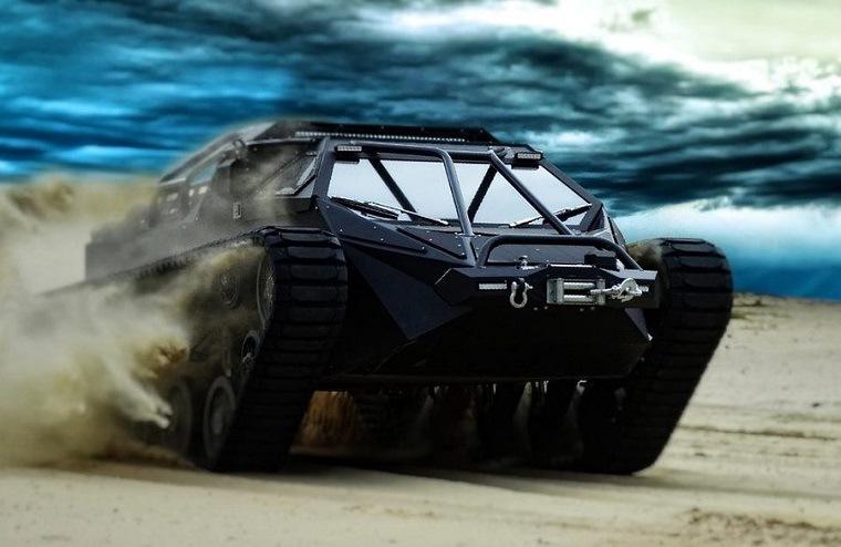 ripsaw-ev2-vehiculos-lujosos-todoterreno-2019-ideas