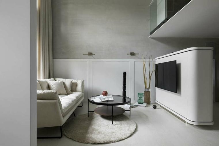 salones modernos 2019 studio in2