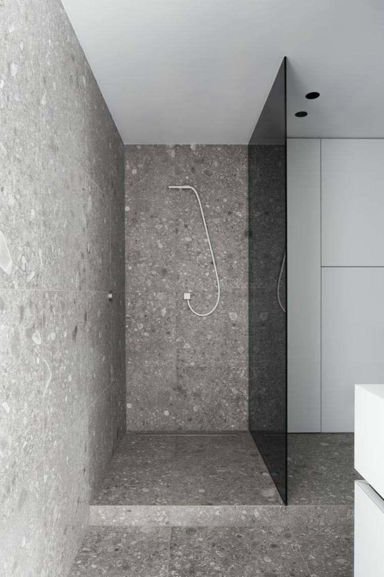 separador-para-baño-de-cristal-ahumado