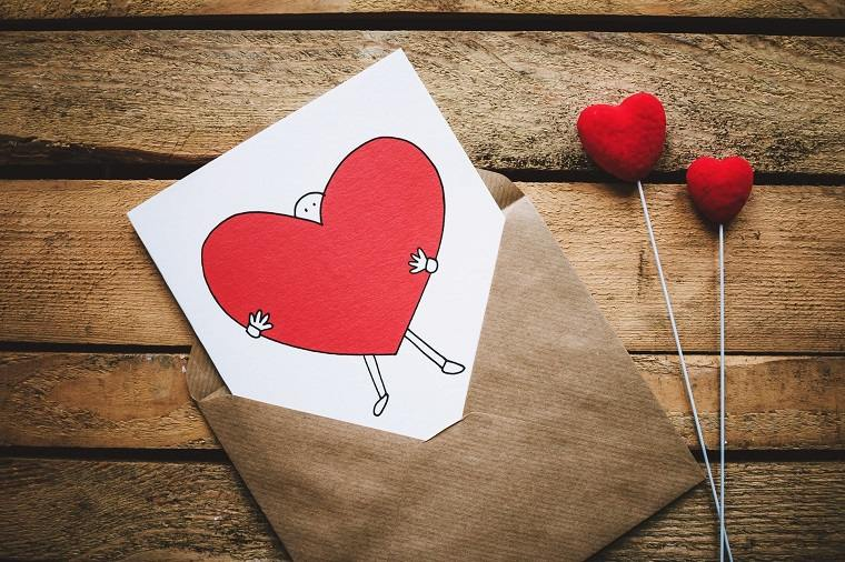 sorpresas-san-valentin-carta-ideas