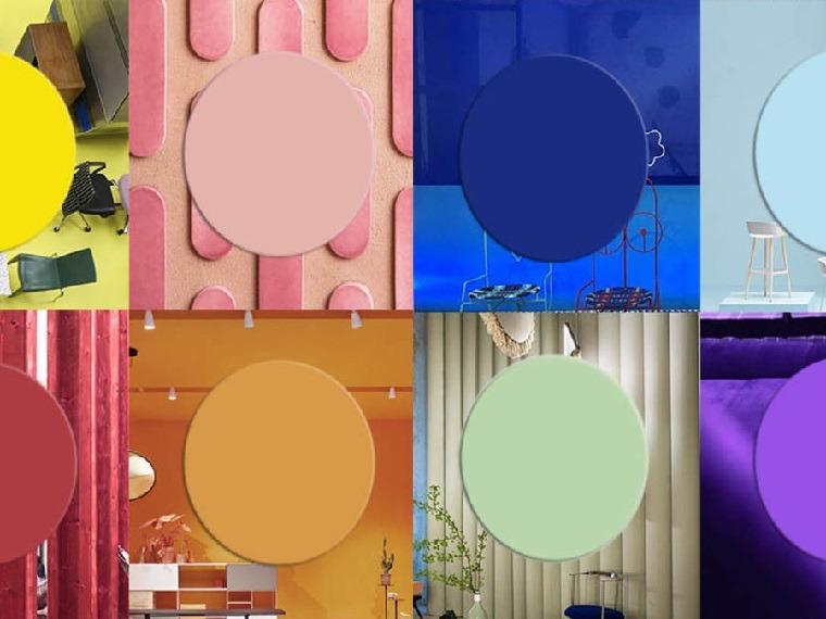 tendencia colores 2019-estilo-interior-ideas