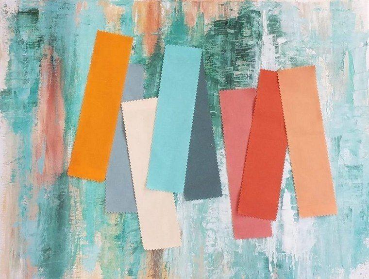 tendencia colores 2019-estilo-interior-telas
