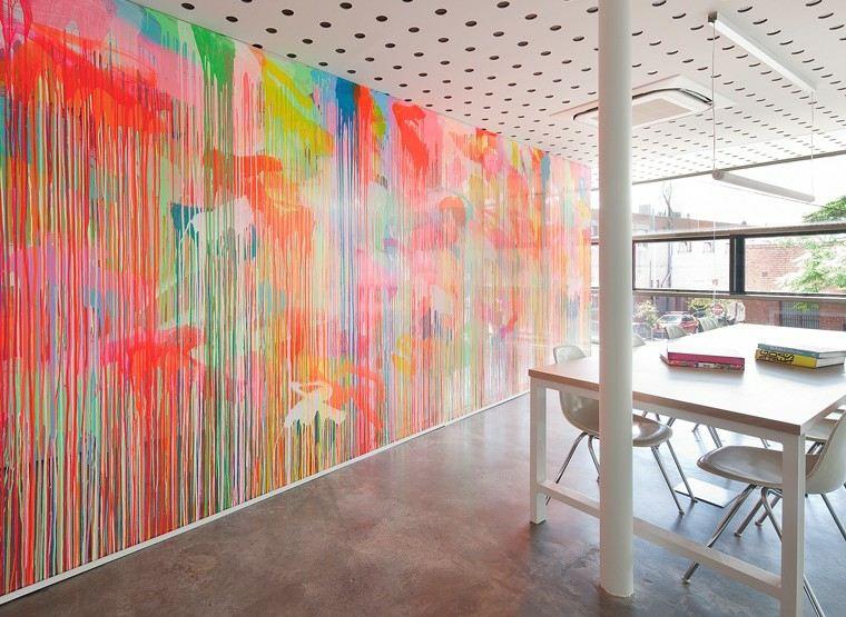 tendencia colores 2019-ideas-arcoiris