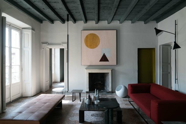tendencia-colores-2019-ideas-color-gris