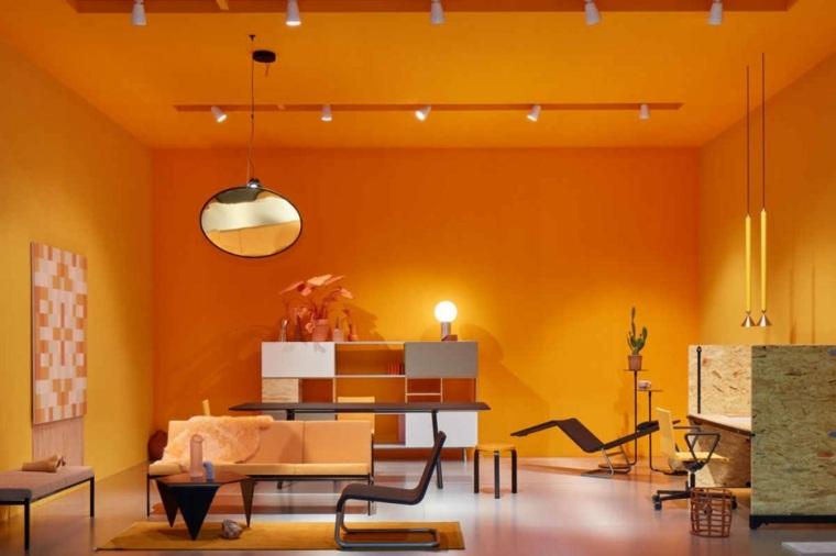 tendencia-colores-2019-ideas-color-mango