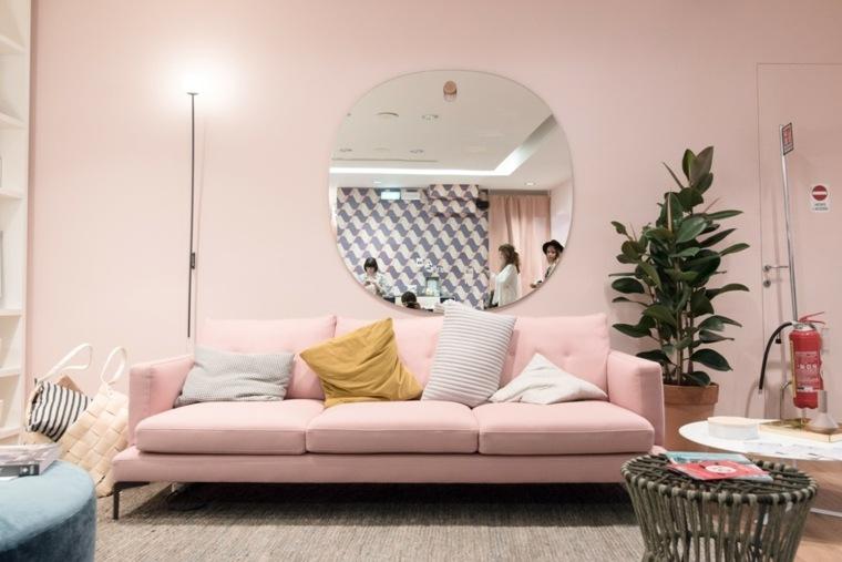tendencia-colores-2019-ideas-color-rosa-claro