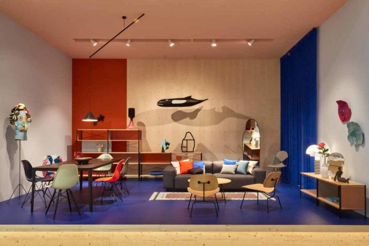 tendencia-colores-2019-ideas-combinar-colores