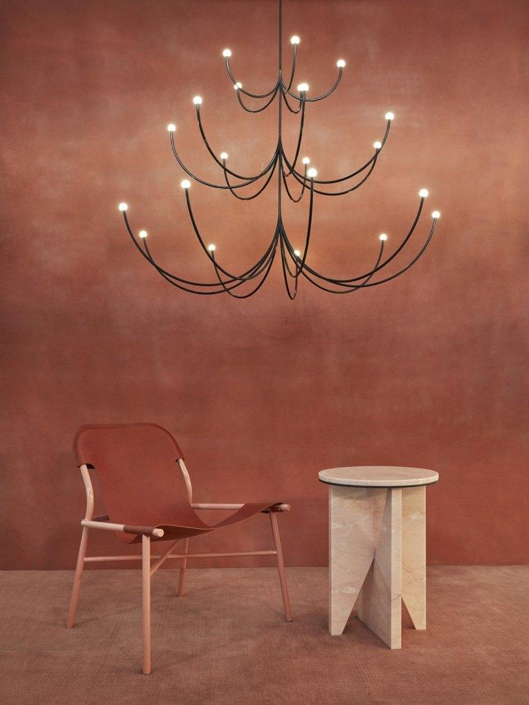 tendencia-colores-2019-ideas-estilo-lampara