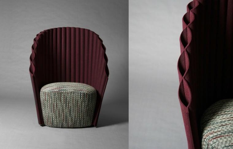 tendencia-colores-2019-ideas-interior-moderno-estilo