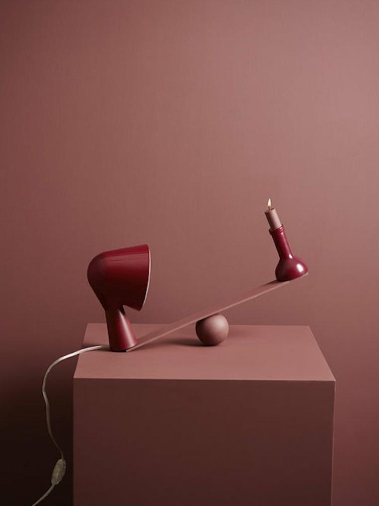 tendencia-colores-2019-ideas-muebles-originales