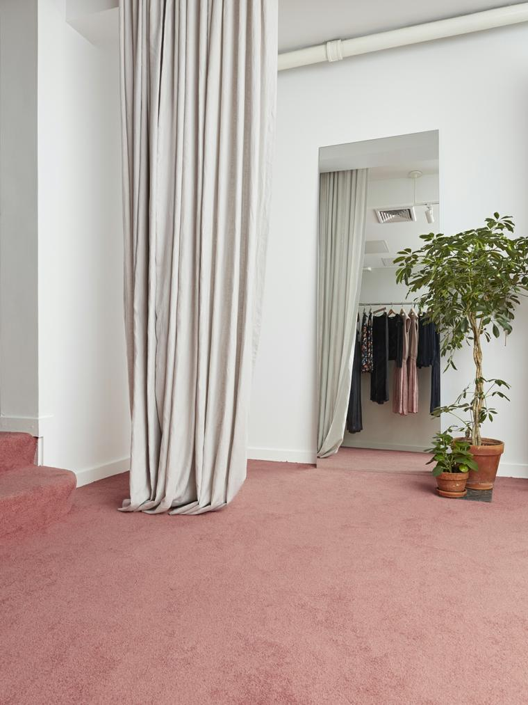 tendencia-colores-2019-ideas-piso-colorido