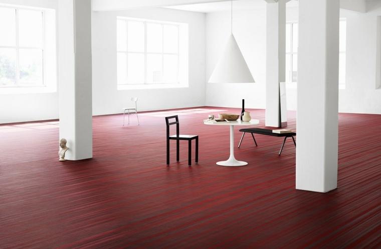 tendencia-colores-2019-ideas-suelo-casa