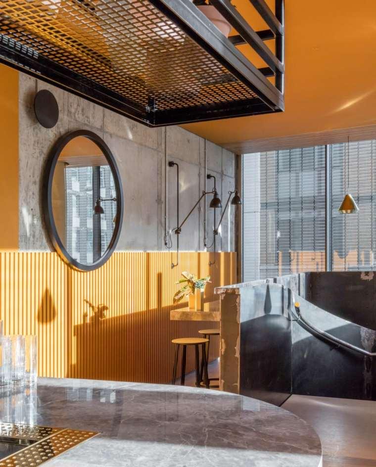 tendencia-interior-2019-color-amarillocolor