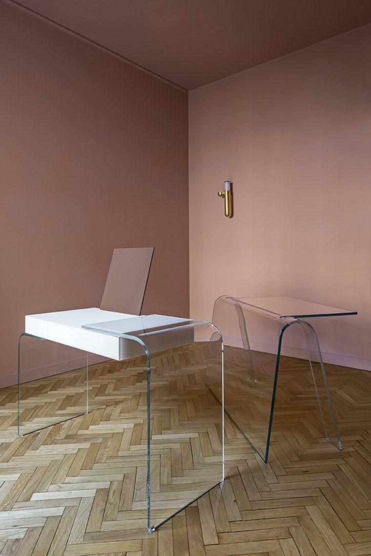 tendencia-interior-2019-color-muebles