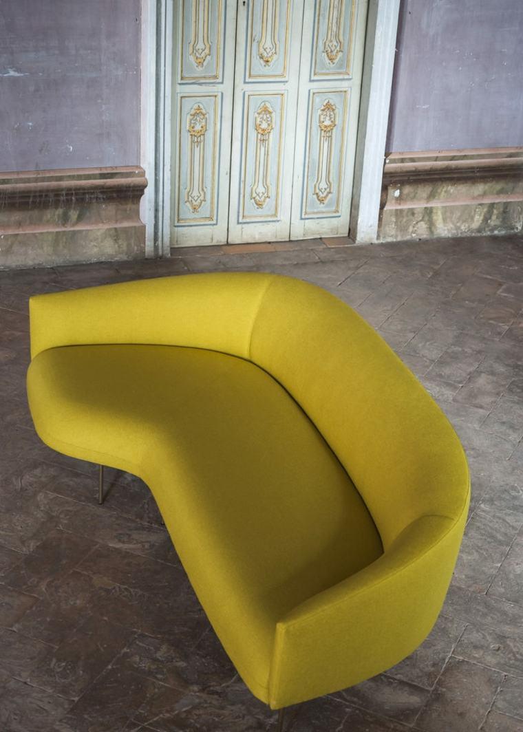 tendencia-interior-2019-color-sofa-amarilla