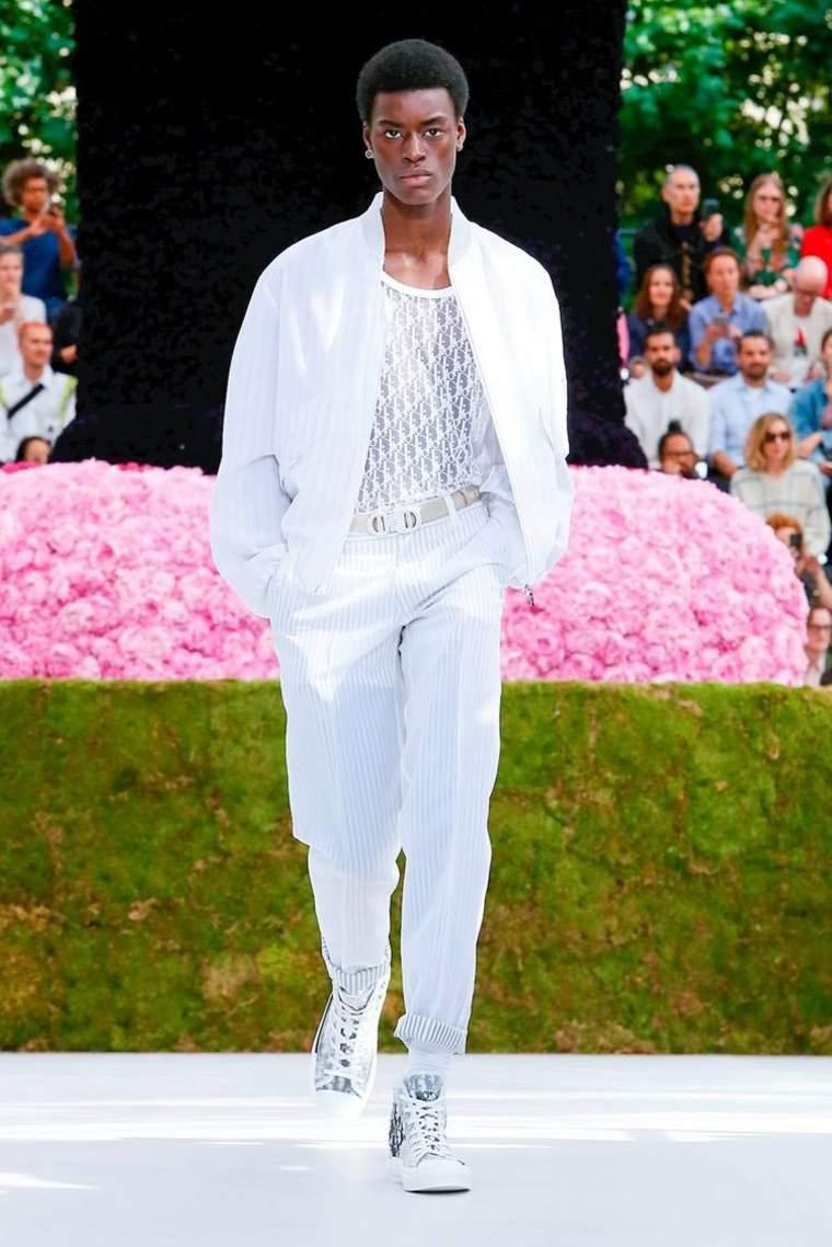 tendencias 2019 moda-Dior-Homme-ideas-hombres