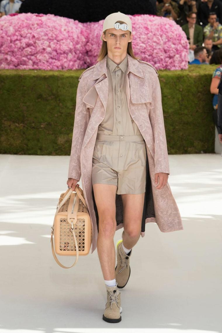 tendencias-2019-moda-Dior-Homme-pasarela