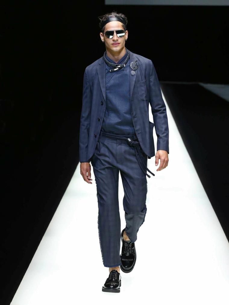 tendencias-2019-moda-Giorgio-Armani-estilo