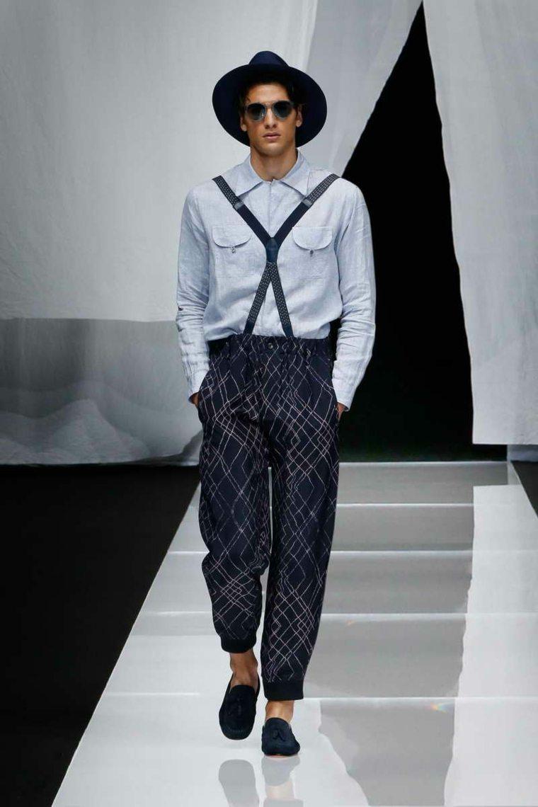 tendencias-2019-moda-Giorgio-Armani