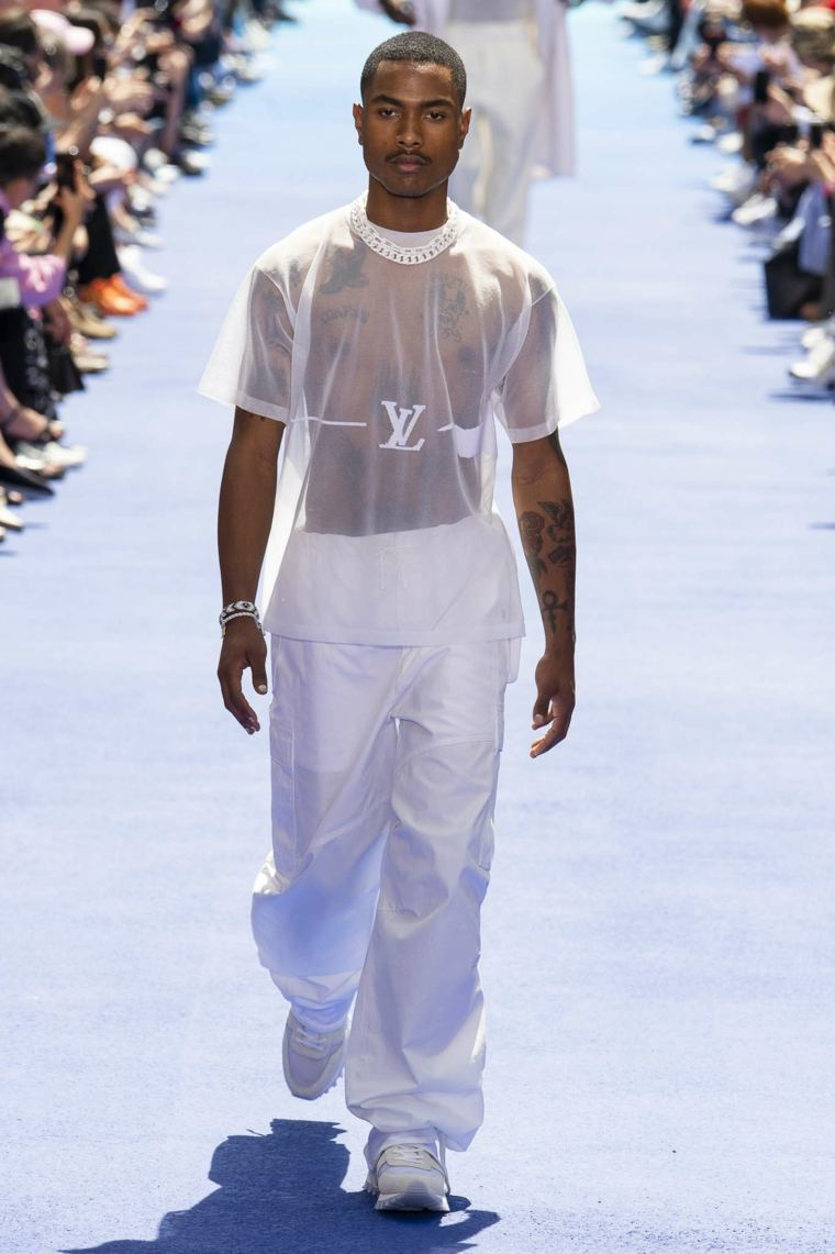 tendencias-2019-moda-Louis-Vuitton-pasarela