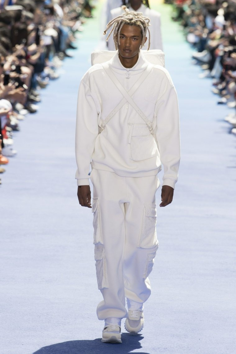 tendencias-2019-moda-Louis-Vuitton