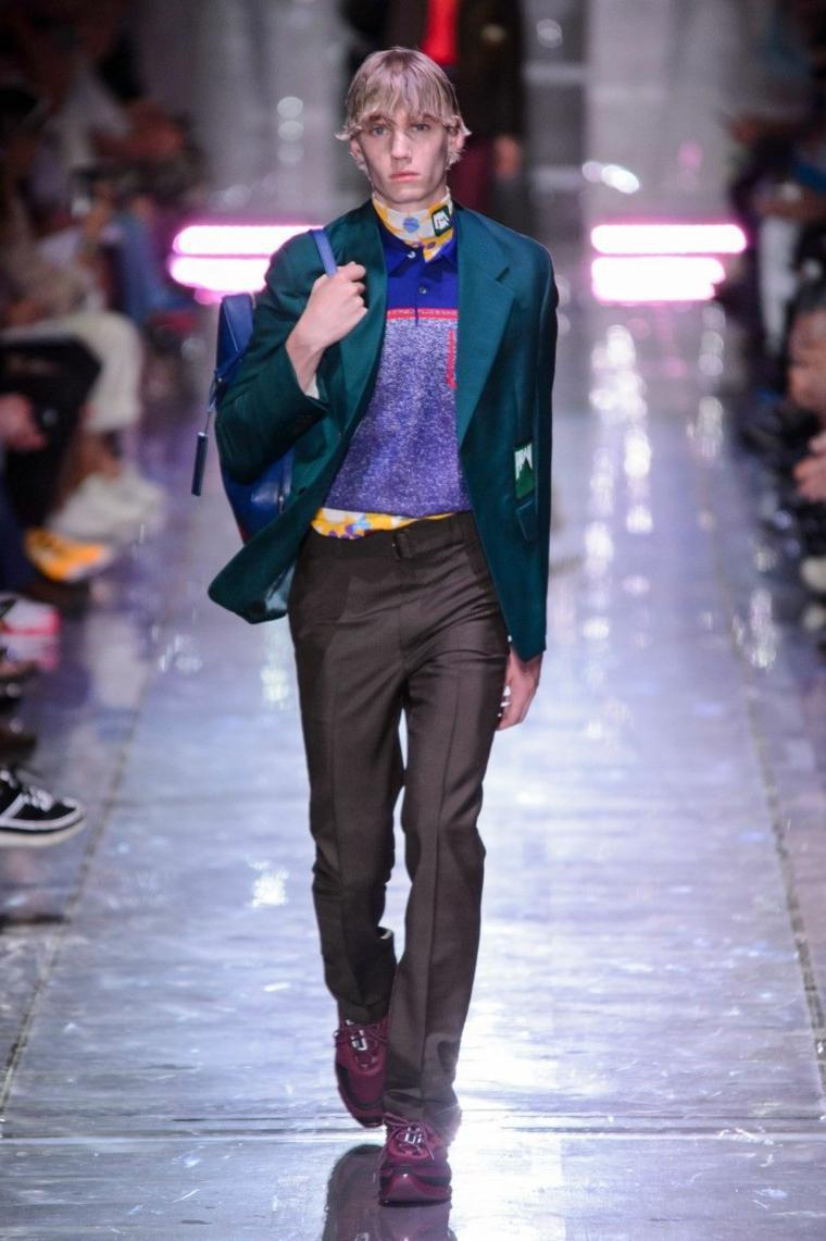 tendencias-2019-moda-Prada-hombre